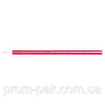 Черный карандаш  K-I-N Astra, фото 2