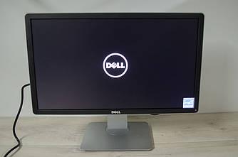 """Монитор 22"""" б/у Dell P2214Hb IPS"""