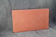 Філігрі кораловий 1433GK5FIJA133, фото 2