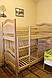Двухъярусная кровать Винни Пух, фото 3