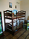 Двухъярусная кровать Винни Пух, фото 4