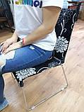 АКЦИЯ! Распродажа этой модели стульев (КИЕВ! Товар объемный), фото 4