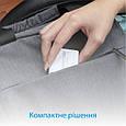 Зарядное устройство Kraft-QC White, фото 8