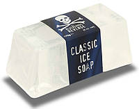 Мило для тіла The Bluebeards Revenge Classic Ice Soap 175 г.