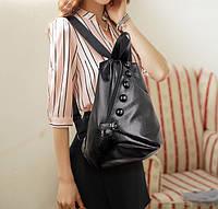 Женский рюкзак AL-2522-10