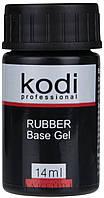 Основа (база) для покрытия KODI (без кисточки) 14 мл