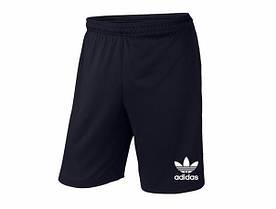 Чоловічі бавовняні шорти Adidas