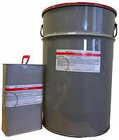 Полиуретановая пена  - герметик  АКВИДУР ТСБ (ведро 10кг)