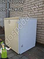 Б/У холодильник LIEBHERR из Германии в отличном состоянии