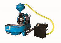 Ростер R60 TM R&R (автоматический контролер подачи газа)