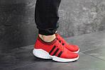 Мужские кроссовки Wonex (красные), фото 5