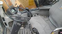 Case WX145 2006рік , фото 1