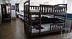 Двухъярусная кровать Белоснежка плюс, фото 2