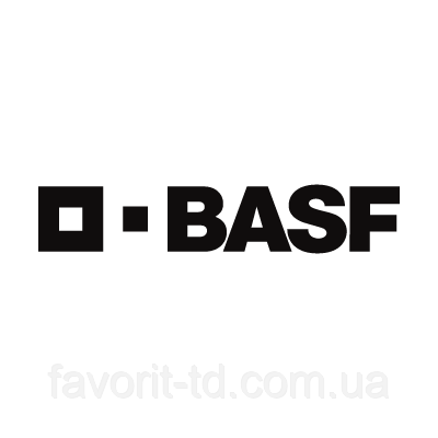 Гербіцид Акріс / Basf