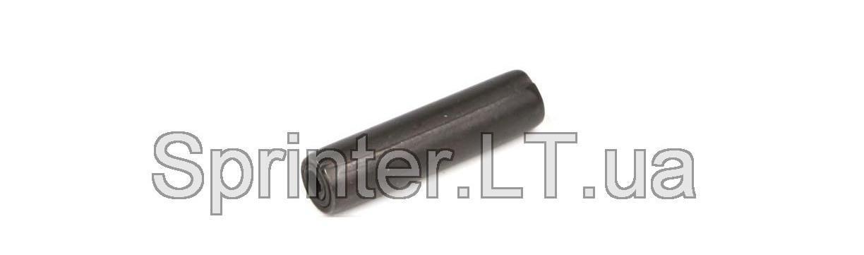Штифт тяжки КПП MB Sprinter 906/VW Crafter 06- (6x24)