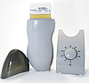 Набор для депиляции с кассетным воскоплавом, фото 6