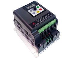 Преобразователь частоты Skala 0,75 кВт 220В XSD350075G1