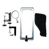 Ленточная шлифмашинка Титан БЛШМ1100Е (BLSM1100E), фото 3