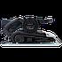 Ленточная шлифмашинка Титан БЛШМ1100Е (BLSM1100E), фото 4