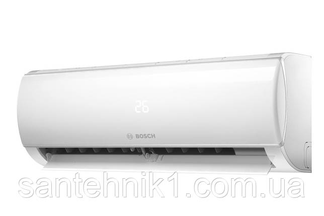 Кондиционер Bosch Climate 5000 RAC, фото 2