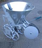 Картоплесаджалка ТМ Ярило (с транспорт. колесами), фото 2