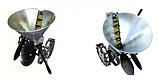 Картоплесаджалка ТМ Ярило (с транспорт. колесами), фото 3