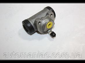 Цилиндр тормозной колесный Nissan KUBISTAR/ Renault KANGOO (KC0/1_)