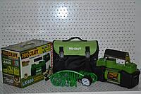 Автомобильный компрессор Pro Craft LK 400, фото 1