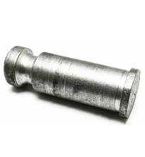 Палец Т150 раскоса 77.60.168-1