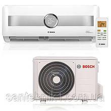 Кондиционер Bosch Climate 8500 RAC