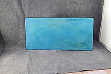 Холст лазуровий 1430GK6HOJA623, фото 2