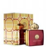 Amouage Journey Woman - парфумована вода - 100 ml, женская парфюмерия ( EDP58170 )