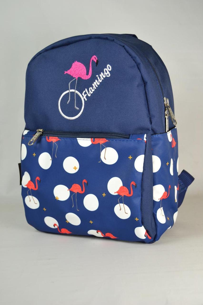 Рюкзак детский  991-01-25