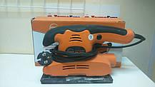 Вибрационная шлифмашина Powercraft PS 250j, фото 3