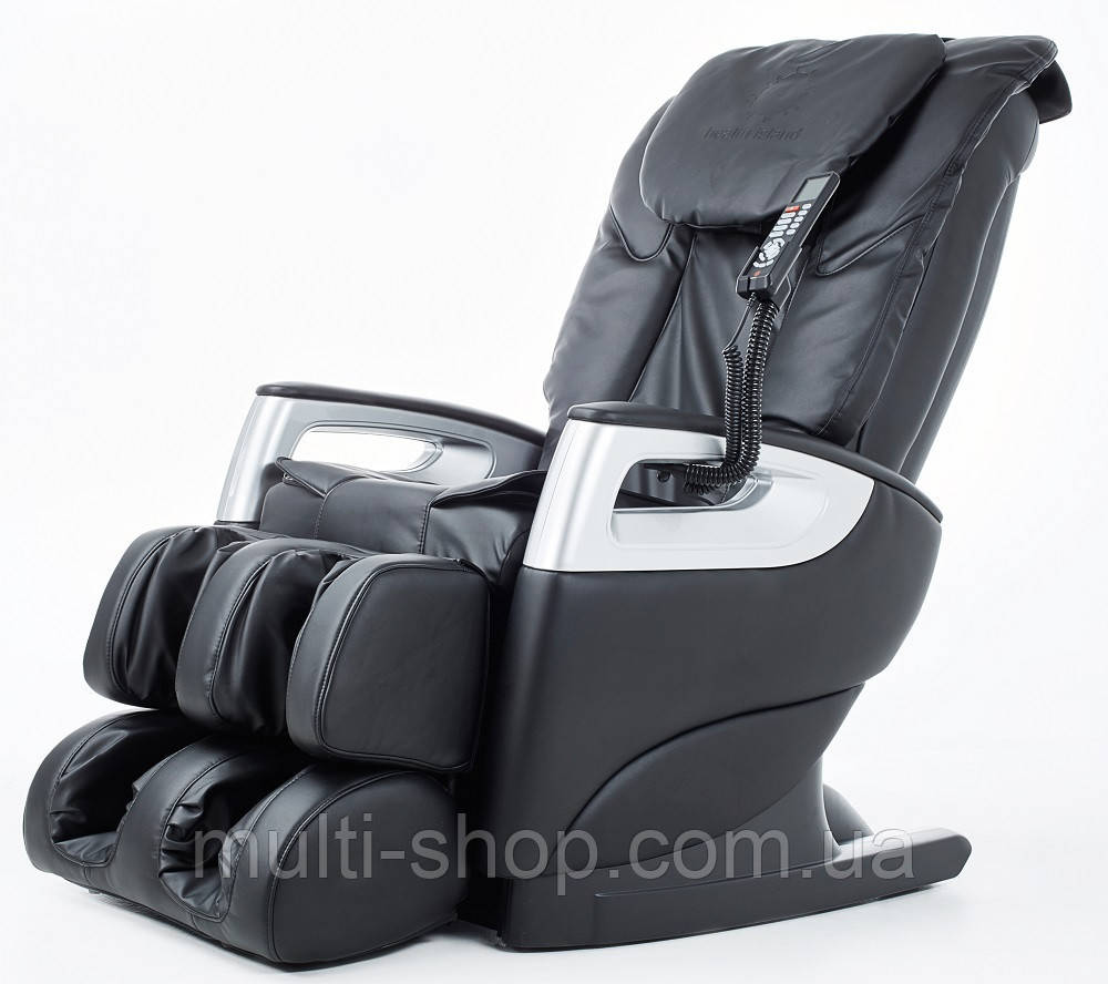 Масажне крісло GRACE NEW 2019