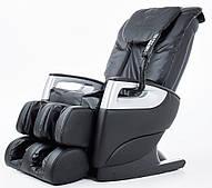 Массажное кресло GRACE NEW 2019