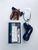 Блок питания для компьютера Frime FPO-500-12C, фото 3
