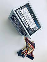 Блок питания для компьютера Frime FPO-500-12C
