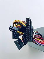Блок питания для компьютера Frime FPO-500-12C, фото 4