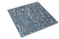 Плитка талькомагнезит BLUE щеточная обработка для бани и сауны за 1м.кв., фото 1