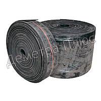 Лента норийная 200×5 (лента транспортерная резинотканевая, конвейерные ленты)