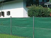 Будiвельна сітка 120 г/кв.м., 1,9х50 м, HDPE.green