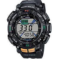 Мужские часы Casio PRG-240-1ER