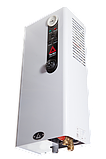 Електричний котел Tenko Standart 15 кВт (Тенко Стандарт), фото 4