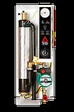 Электрический котел Tenko Standart 15 кВт (Тенко Стандарт), фото 5