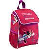 Рюкзак дошкольный KITE Minnie 537XXS, фото 6