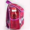Рюкзак дошкольный KITE Minnie 537XXS, фото 8