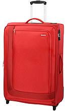 Двухколесный чемодан-гигант 95/109 л Carlton Clifton 901J375;22