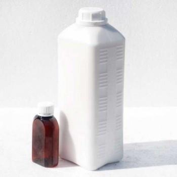 Полиуретан 4.5 кг жидкий для форм эластичный двухкомпонентный купить