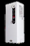 Электрический котел Tenko Standart GRUNDFOS 10,5 кВт (Тенко Стандарт), фото 2
